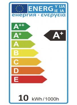 Energijska kartica pametnih led žarnic Sengled Element.