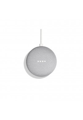 Google Home Mini Osebni Asistent