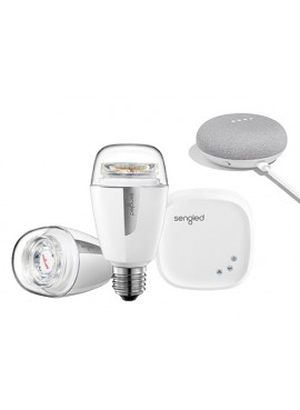 Pametna žarnica Sengled Element Kit