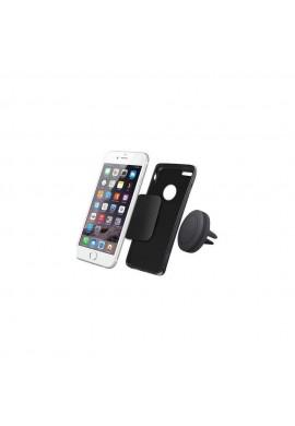 Držalo za telefon - Magnetni avtomobilski nosilec