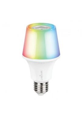 Pametna žarnica Sengled Solo 2 RGBW