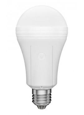 Žarnica Ki Deluje Brez Elektrike Sengled Everbright-Varnostna, Zasilna Led Žarnica