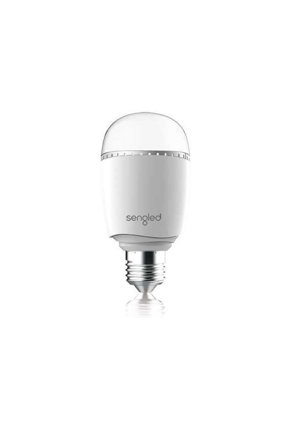 Pametna led žarnica Sengled Boost WiFi repetitor