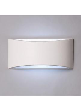 Stenska svetilka GYPSUM E27
