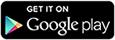 Google play aplikacija za žarnico