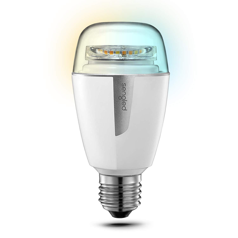 Sengled element prilagajanje svetlobe (bela, dnevno bela in topla barva svetlobe)