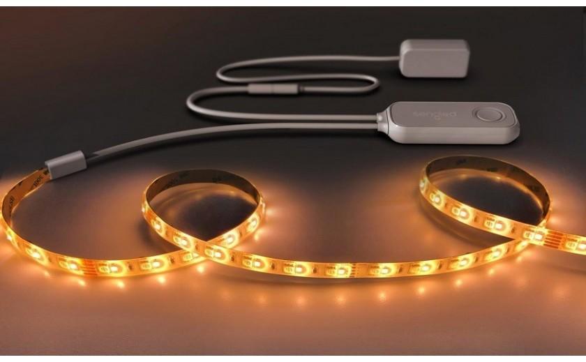 Nove pametne žarnice Sengled svetijo z močnejšo svetlobo CES 2019